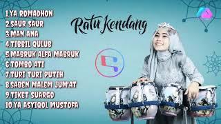 Sepesial RAMADHAN lagu terbaru 2020 MUTIK NIDA full album Dangdut koplo kosidah religi