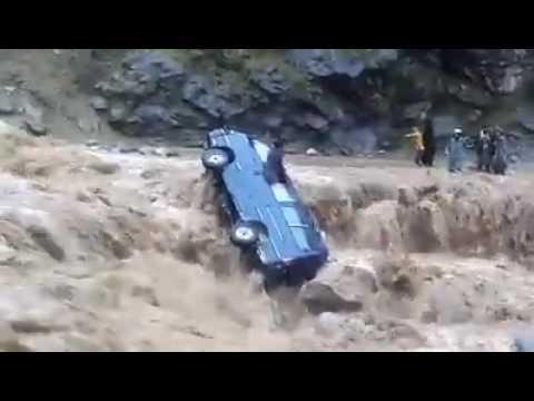 Upper Dir, Lowari Pass 2015