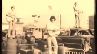 GRUPA 220 - Osmijeh (1967)