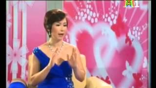 Đài phát thanh truyền hình Hà Nội - Áp lực hoa hậu