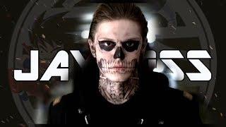 American Horror Story Edit | Murder House S1 E1: Pilot | HD-720p