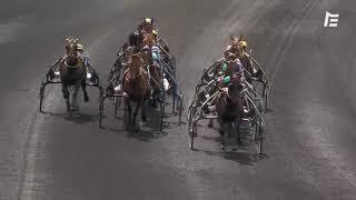 Vidéo de la course PMU PRIX JOCKEY
