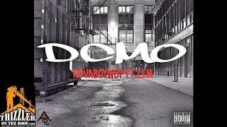 Nova Boy Wop ft. Lem - DCMO [Thizzler.com]