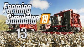 как сделать опилки в игре farming simulator 15