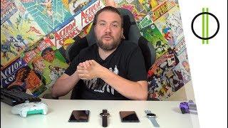 KiberMa 78. adás – M2 Petőfi TV