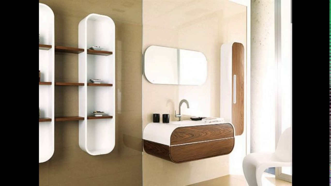 Small Bathroom Designs For Indian Homes Youtube