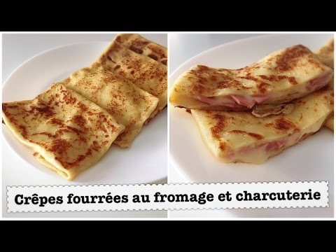 ❥-crêpes-fourrées-au-fromage-et-charcuterie.