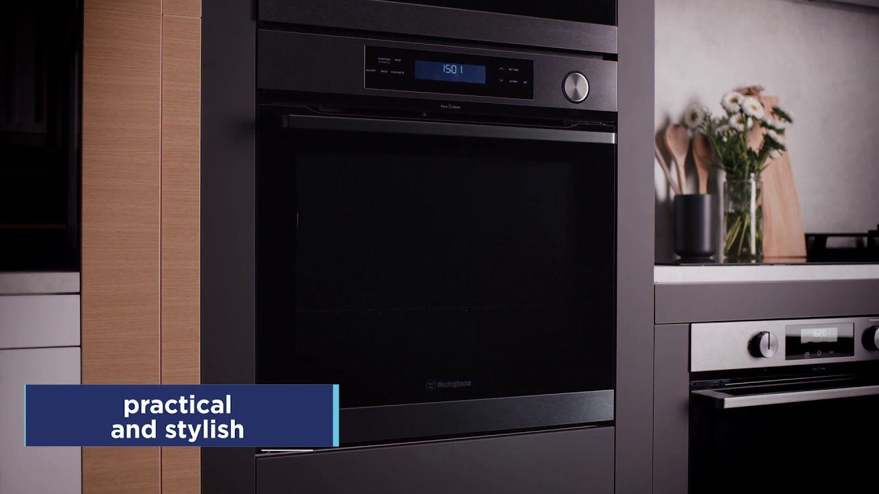 oven buying guide westinghouse australia