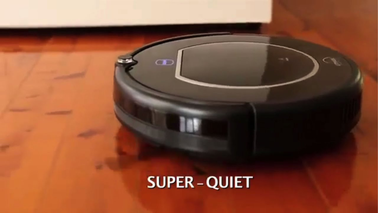 intelligent black mygenie automatic singapore in floor robotic eco vacuum cleaner robot