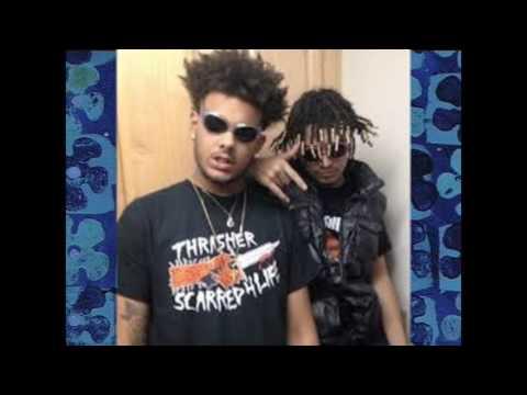 Lil Pump & SmokePurpp - Ignorant [Prod. JPrice]