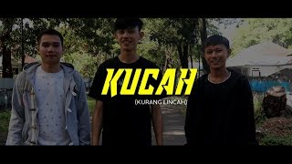 Kucah Jhovanly Ch Ft. Galang S George K Josua Jcb (official Music Video)