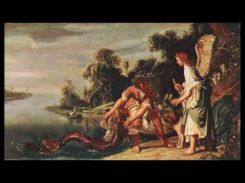 Питер Ластман (1583-1633) (Lastman Pieter) картины великих художников