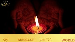 Relaxing Music ,Tantric Deep Relaxing Arabic Music , Meditation Spa Massage Music