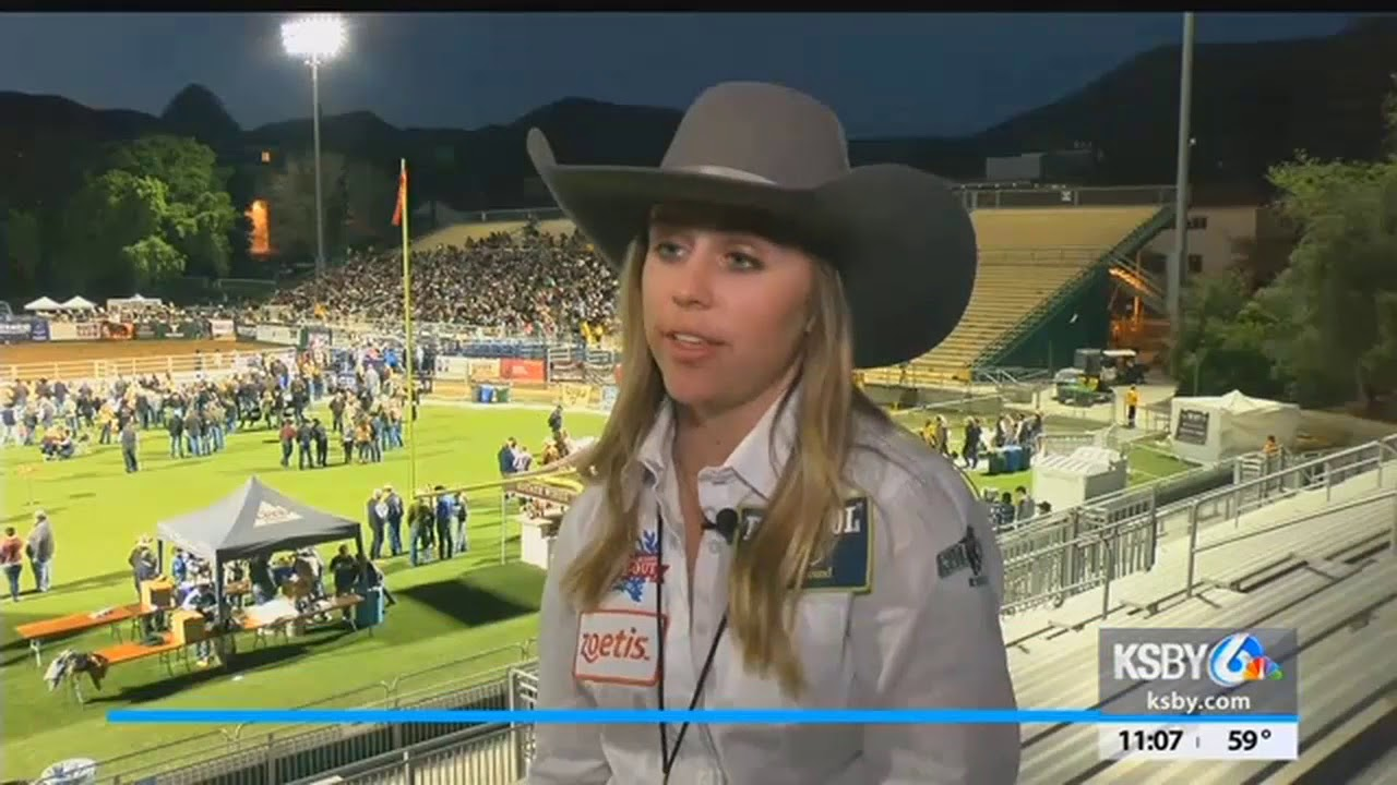 poly-royal-rodeo-kicked-off-friday-evening