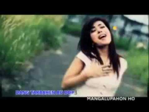 Dewi Marpaung - Buni Di Ate Ate donganbatak | LAGU POP BATAK POPULER ,TERLARIS
