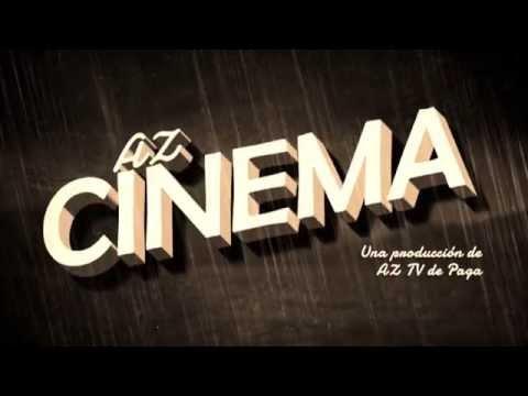 Canal Cine latino, por la TV de ETBиз YouTube · Длительность: 31 с