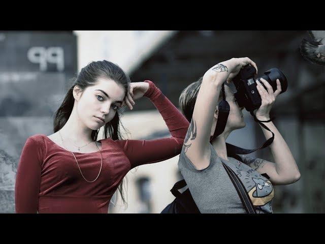 STROM ŽIVOTA - kompilace fotografií focené a upravené Olivií Žižkovou