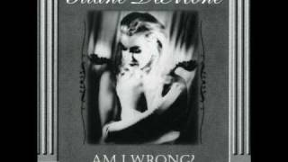 angel in my head - Gitane Demone