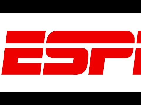 ESPN, Which Pays Rights Fees To NFL, Confirms David Tepper Purchase Of Carolina Panthers