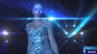 Нюша-Воспоминание(новый клип 2012).mp4