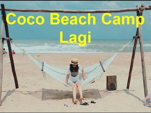 Coco beach rencontre