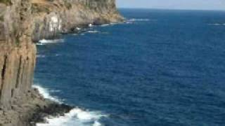 バラーズ - 海の風