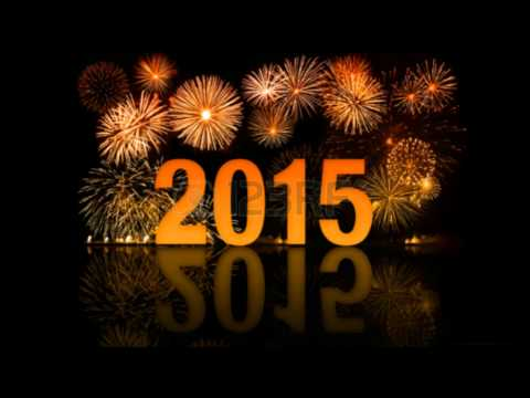 Techno 20142015 Hands Up Mix #14