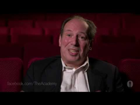 Hans Zimmer Answers Your Questions