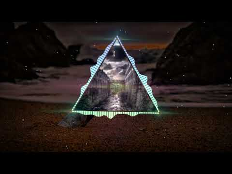Dhingana Dhingana | New Marathi DJ Song 2018