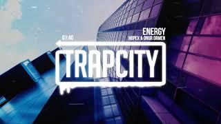 HOPEX & Onur Ormen - Energy