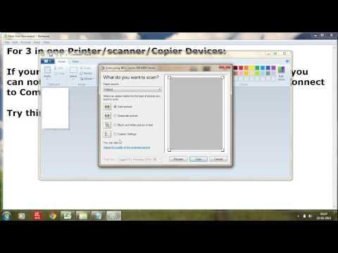 canon imageclass d340  software
