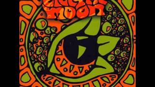 Electric Moon - Doomsday Machine live