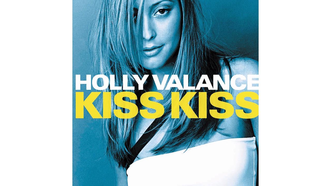 Holly Valance Kiss Kiss Agent Sumo 2 Youtube