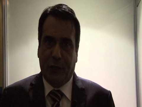 6° CECSEG - Robert Bittar - Presidente da Fenacor