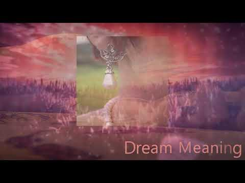 Dream About : Earring.   Dream Meanings & Dream Interpretation. Dream Dictionary