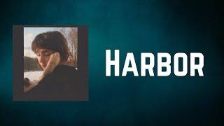 Clairo - Harbor (Lyrics)