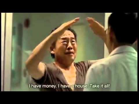 """Dead Island"" Theme + Thai Insurance Commercial = Infinite Sads"