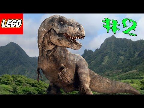 Мультфильм Поезд динозавров все серии подряд