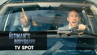 The Hitman's Bodyguard 2017... @ www.StoryAt11.Net