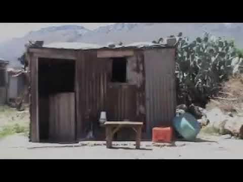 Lwandie  ungubani