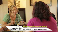 Gateway Alcohol & Drug Treatment in Springfield, Illinois