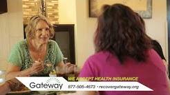 Gateway Alcohol & Drug Treatment in Springfield, Illinois