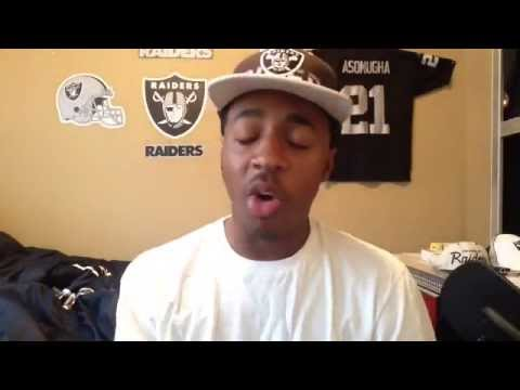 Who is our BIGGEST AFC WEST Rival????