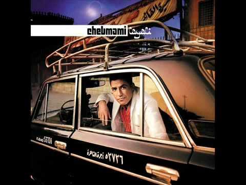 Cheb Mami - Maandi Wali.mp4