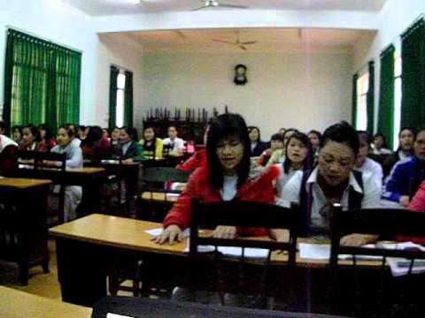Lop_A2K37_Xuong am bai_No30