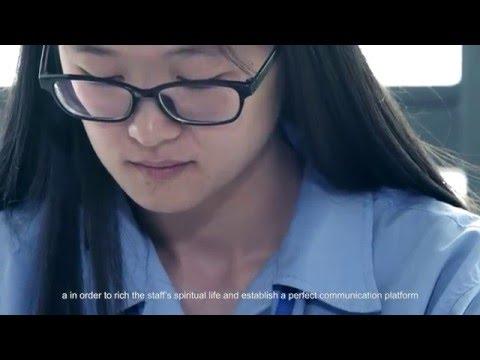 Suzhou Universal Group Technology Co.,LTD -CHAIN &BEARING Manufacture