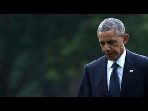 Oliver North: Iran's supreme leader plays Obama like a harp