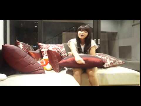 Google+ Delima JKT48 video [2014-04-21...