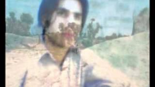 arshad khan songs