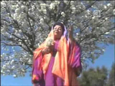 Ustad Mashwash - Biya Ke Borem Ba Mazar (Old Afghan Song)
